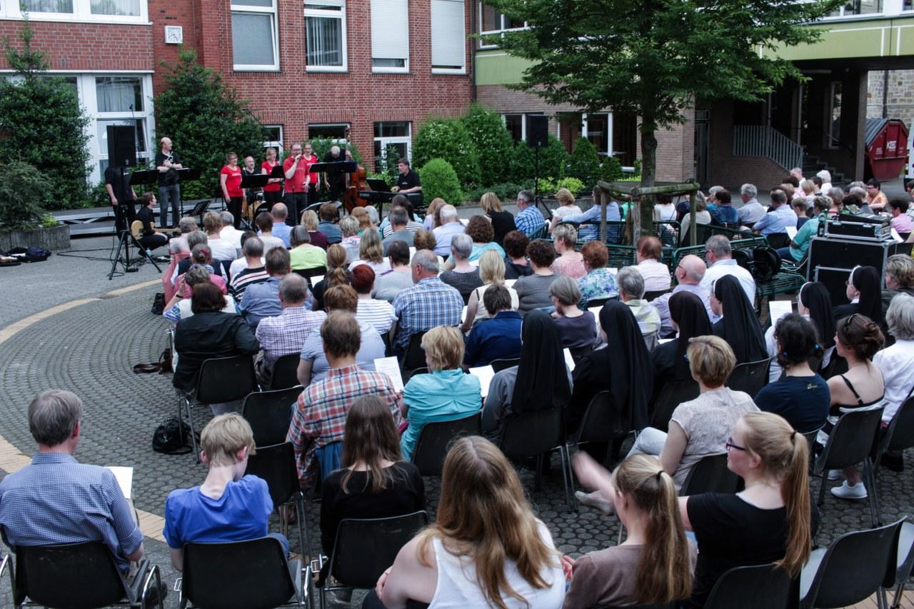 2015-06 aschira Kloster Handrup (16 von 16)